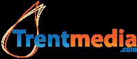 TrentMedia